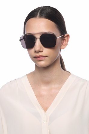 'fendi fancy' sunglasses od Fendi