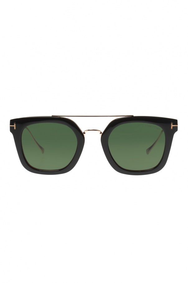 7eda39ddca3 Alex  sunglasses Tom Ford - Vitkac shop online