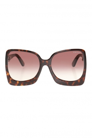 a7e93b65b57f5 ... sunglasses od Tom Ford