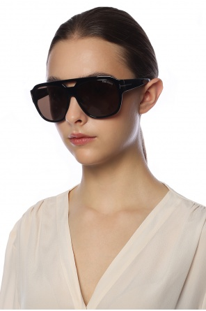 'shelton sunglasses od Tom Ford