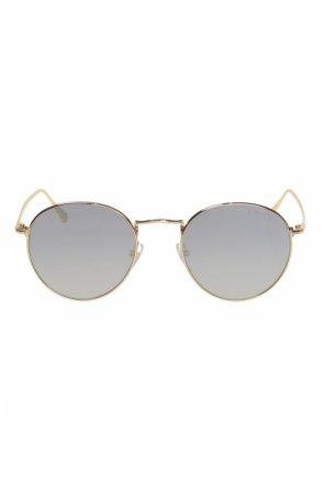 'ryan' sunglasses od Tom Ford