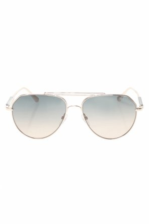 'andes' sunglasses od Tom Ford