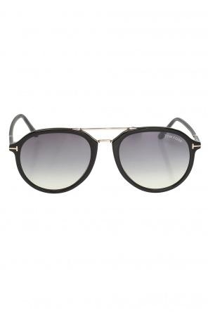 0f3f7ad62dd68 Okulary przeciwsłoneczne męskie modne i markowe - sklep Vitkac