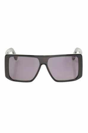 a2b10f8054 ... sunglasses od Tom Ford quick-view