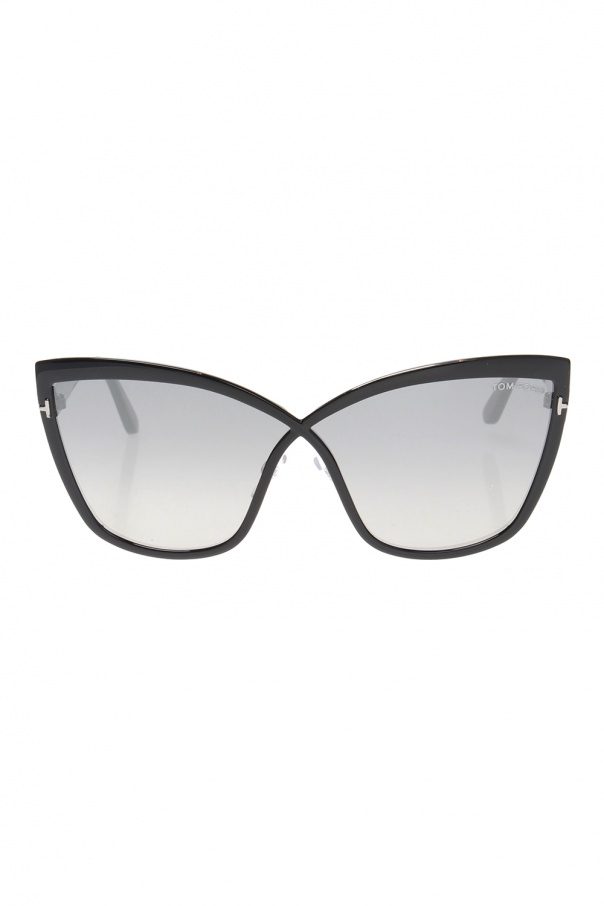 Tom Ford 'Sandrine' sunglasses