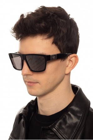 'raoul' sunglasses od Tom Ford