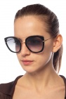 Tom Ford 'Joey' sunglasses