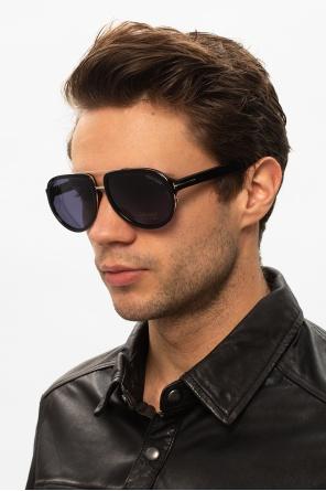 Sunglasses od Tom Ford
