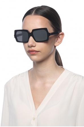 'george' sunglasses od Acne
