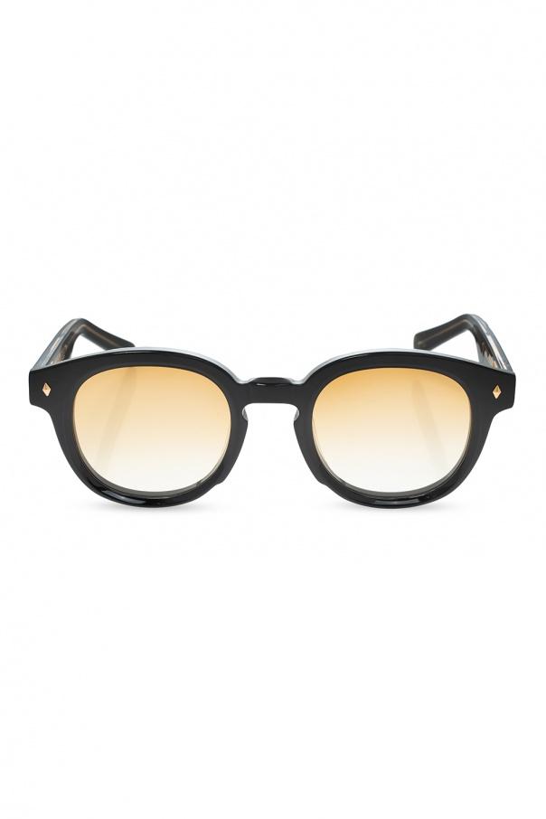 John Dalia 'Gigi' sunglasses