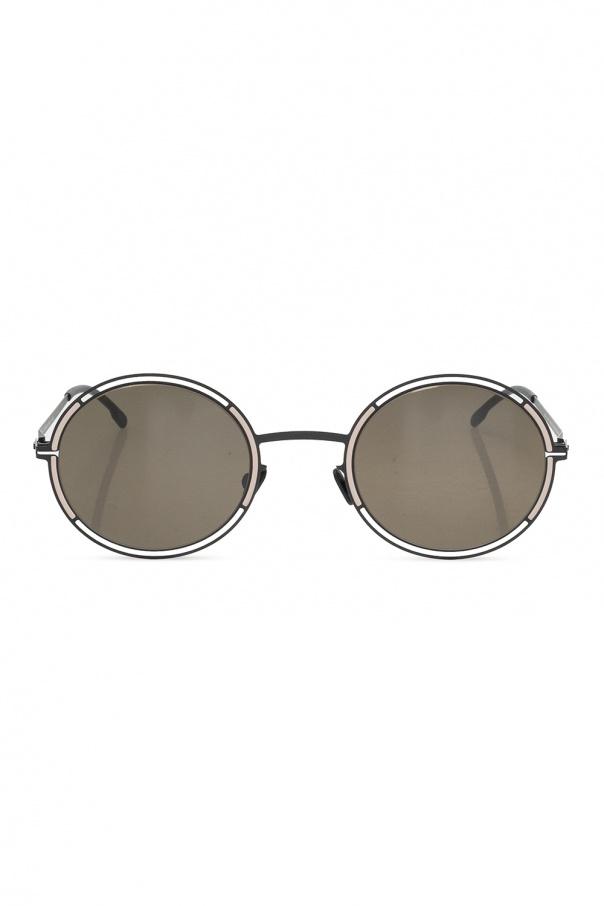 Mykita 'Giselle' sunglasses