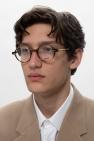 Moscot 'Gittel' optical frames