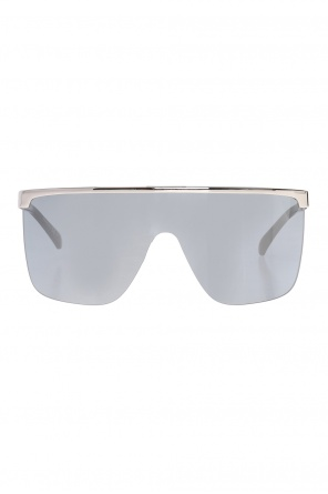 Mask' sunglasses od Givenchy