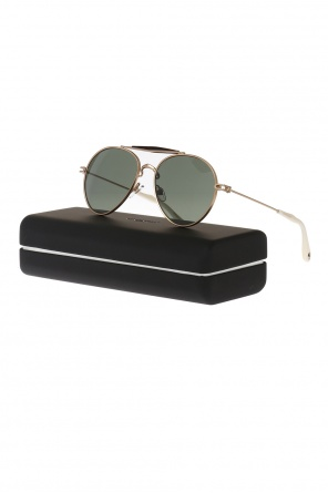 Sunglasses od Givenchy