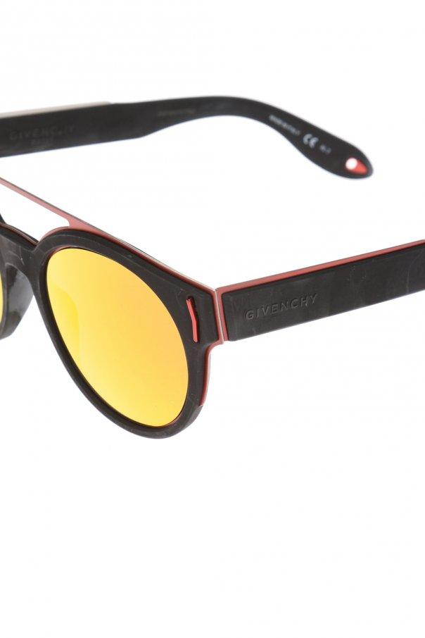 Sunglasses od Givenchy