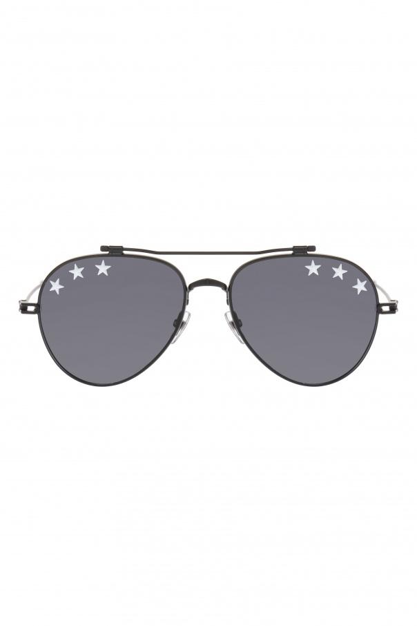 2c0aebc34c48c Okulary przeciwsłoneczne Givenchy - sklep internetowy Vitkac