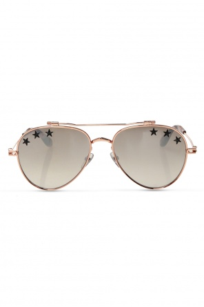 'stars' sunglasses od Givenchy