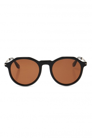 Sunglasses with cut-out detail od Givenchy