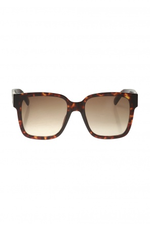 'gv3' sunglasses od Givenchy