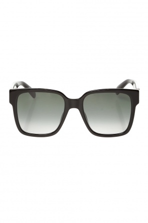 Logo sunglasses od Givenchy