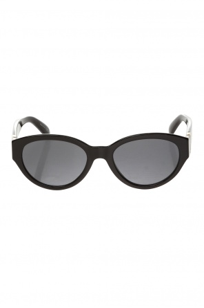Sunglasses with logo od Givenchy