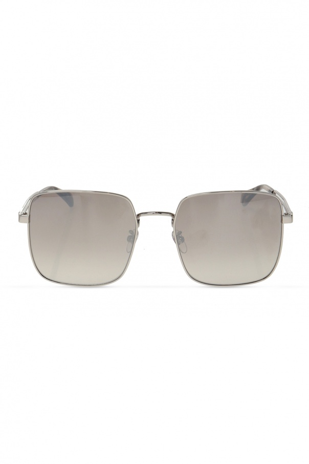 Givenchy Patterned sunglasses