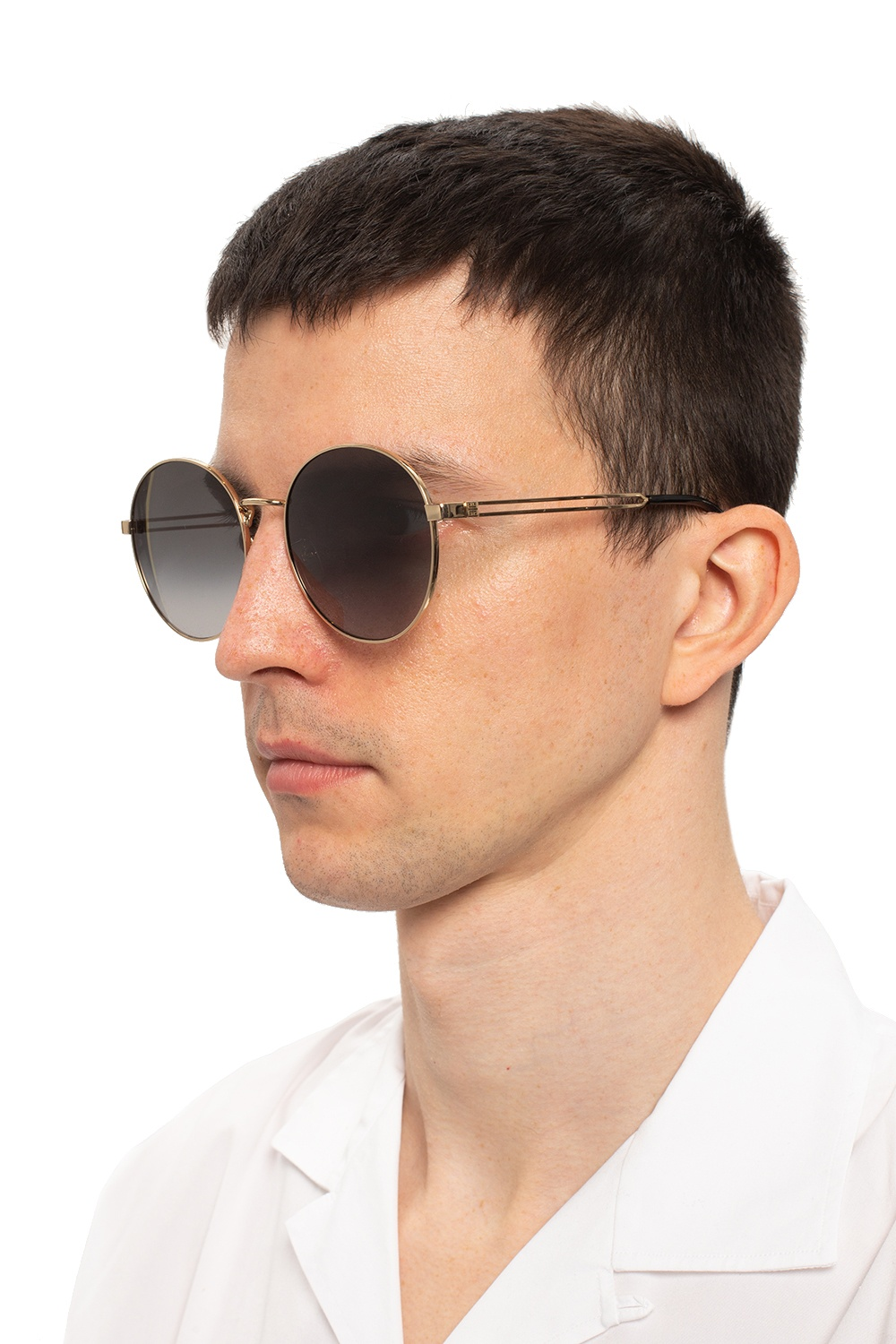 Givenchy Sunglasses with logo