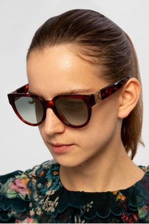 'g/s' sunglasses od Givenchy