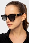 Givenchy 'G/S' sunglasses