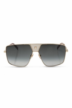 'evo' sunglasses od Givenchy