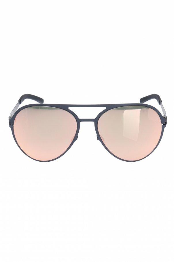 Mykita 'Gustl' sunglasses