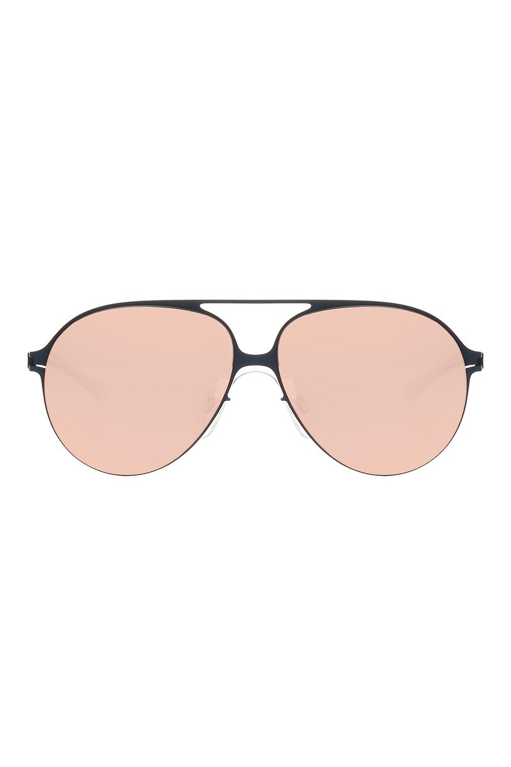 Mykita 'Hansi' sunglasses