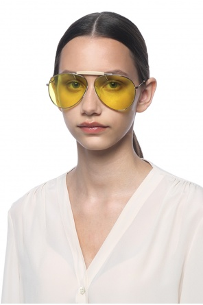 'howard' sunglasses od Acne