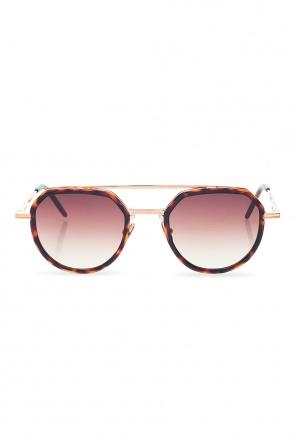 'james d' sunglasses od John Dalia