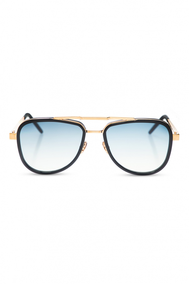 John Dalia 'Jim' sunglasses