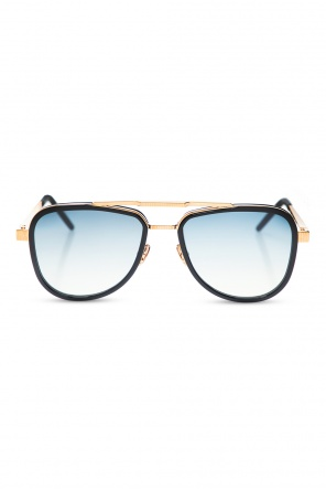 'jim' sunglasses od John Dalia