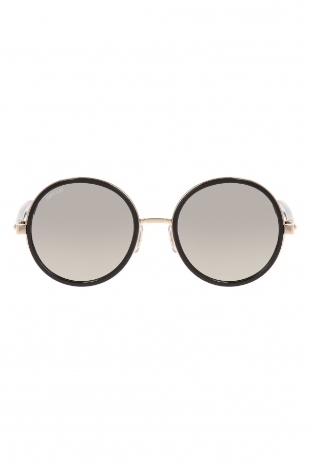 852cbf14ed2 Andie  sunglasses Jimmy Choo - Vitkac shop online