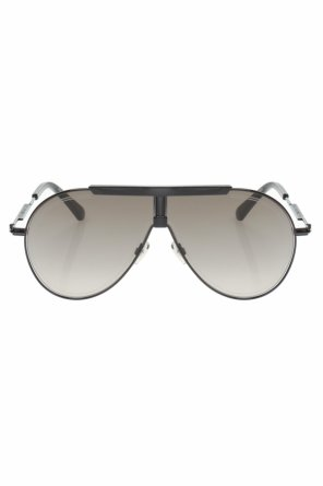 'eddy' sunglasses od Jimmy Choo