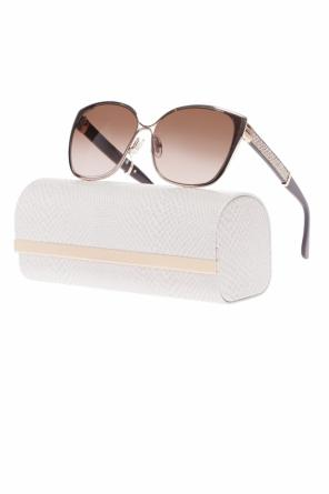 Sunglasses od Jimmy Choo