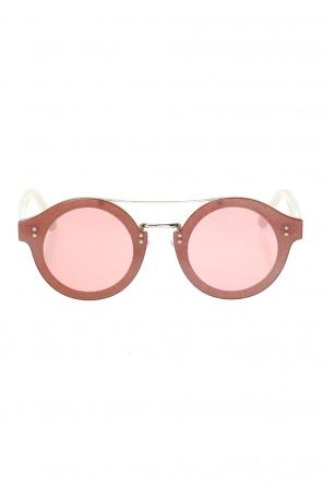 b9fdcb6b19 ... sunglasses od Jimmy Choo