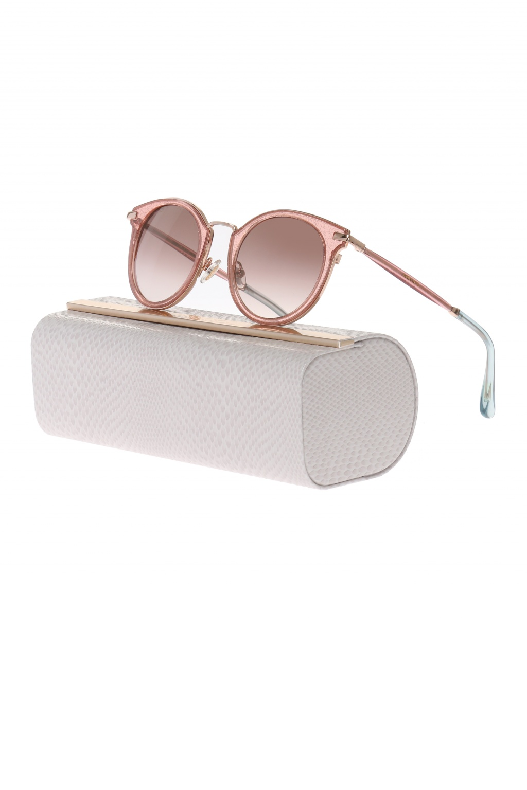 Jimmy Choo 'Raffy' sunglasses