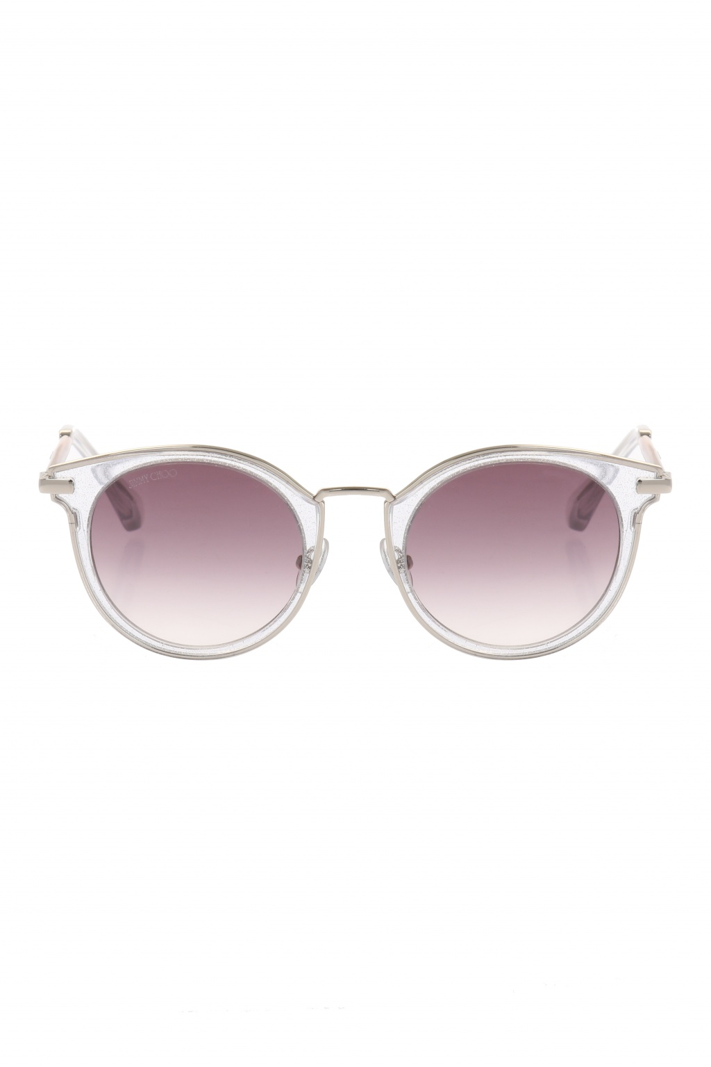 Jimmy Choo 'Raffy' sunglasses