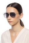 Jimmy Choo 'Reto' sunglasses