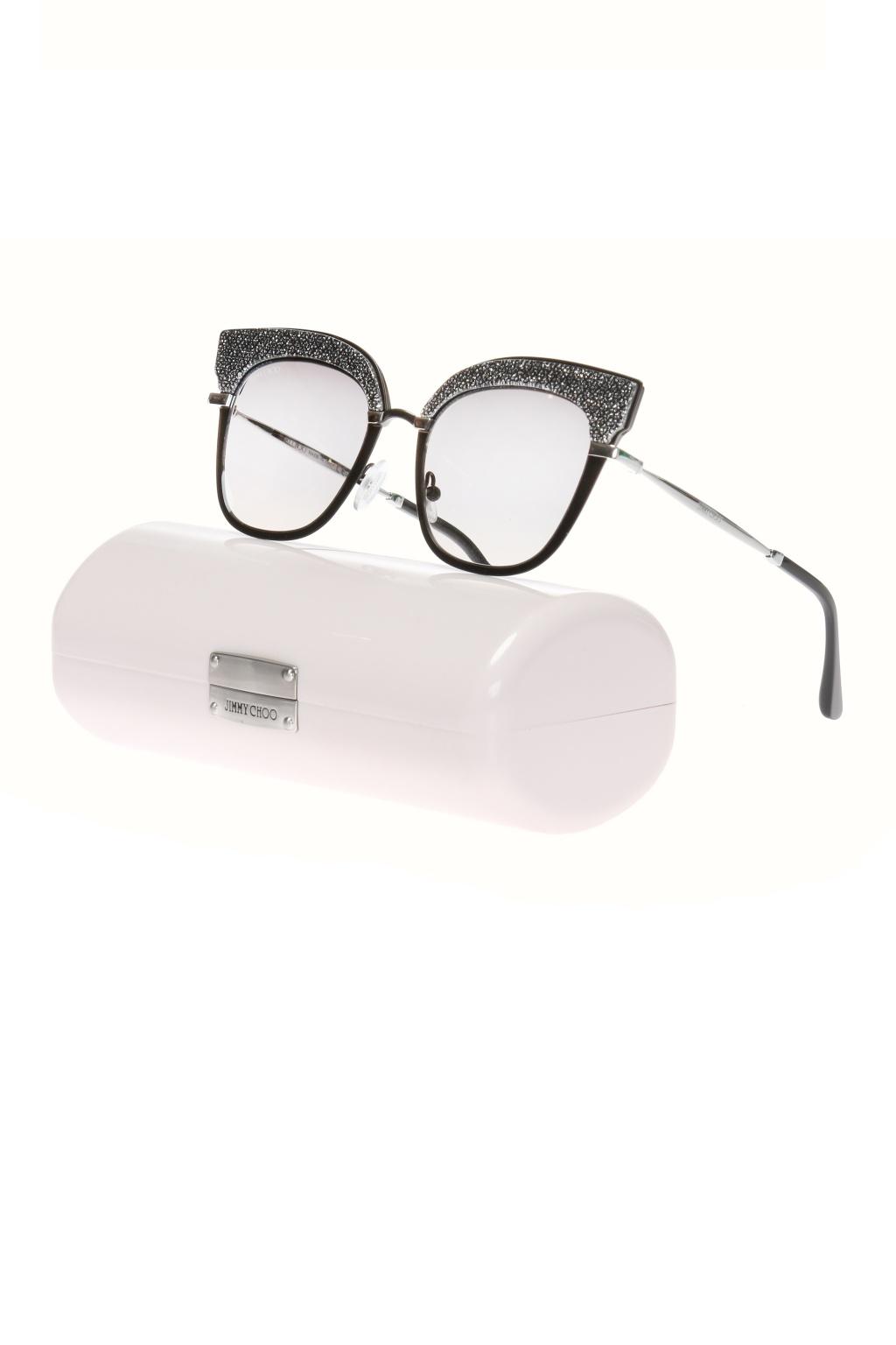 Jimmy Choo 'Rosy' sunglasses