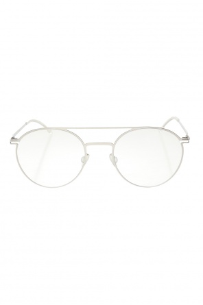 'kjell' optical glasses od Mykita