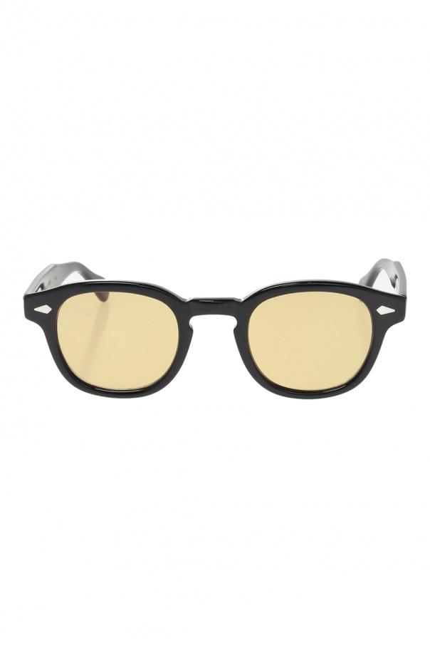 Moscot 'Lemtosh' sunglasses