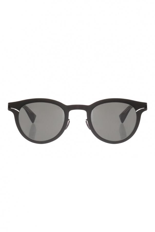 Mykita 'Macy' sunglasses