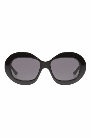 Sunglasses od Marni