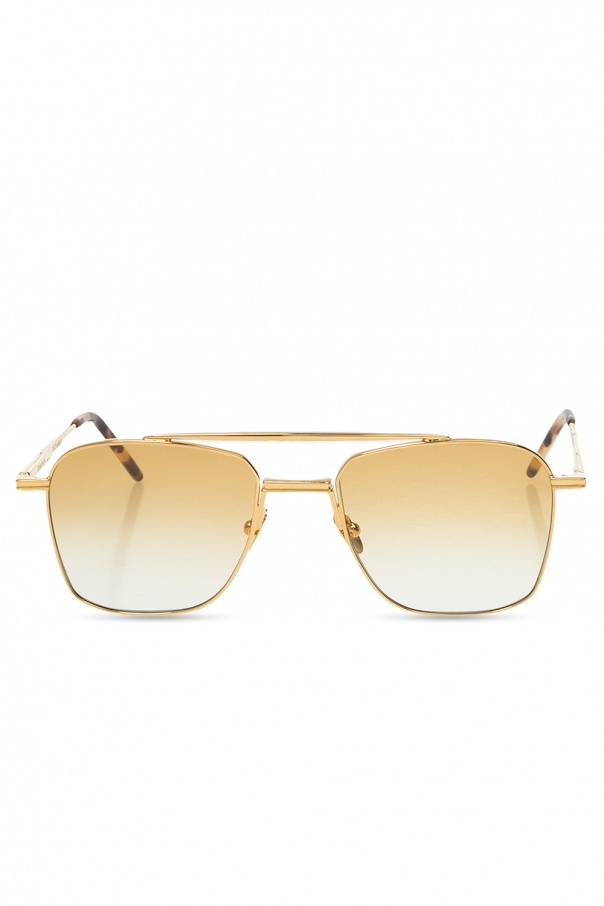 John Dalia 'Michael' sunglasses