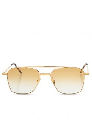 'michael' sunglasses od John Dalia